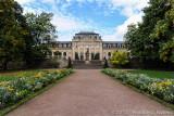 Fulda Orangerie