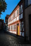 Kanalstrasse, Fulda