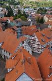 The Town of Schlitz