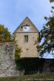 Kaltensundheim