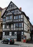 Kunsthaus, Meiningen