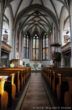 Stadtkirche, Meiningen