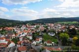 View of Schlitz