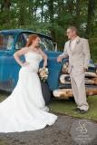 2012 Wedding S&M