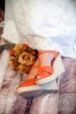 2012 Bridals P&C