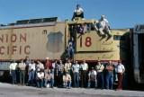 WGRF #13 - Kansas City - 1978