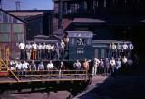 WGRF #4 - Pittsburgh PA 1969