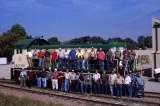 WGRF #42 - Cedar Rapids Iowa - 2007