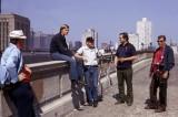 WGRF #9 - Chicago - 1974