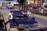 WGRF #10 mini - Louisville - Oct 1975