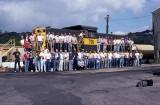 WGRF #24 - Pittsburgh PA - 1989