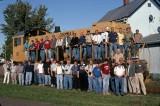 WGRF #40 - Cleveland OH - 2005