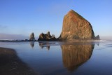 Portland-Cannon Beach-Olympic NP-Seattle-Mount Rainier NP (5 galleries)
