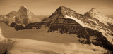 The North Face Of Mount Phillips (PhillipsWhitehorn_092612_004-1.jpg)