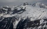 Mt. Petrie (R) & Mt. Ovington From The South(Kakwa051708-_462-1.jpg)