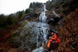 Baker River:  December 2, 2012