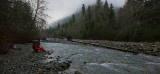 Sulphide Creek  (BakerRiver_120212-109-5.jpg)