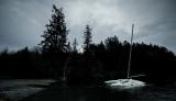 Abandoned Trimaran, Winter Cove  (Saturna3_122312_465-3.jpg)