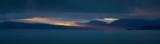 Sunrise From Saturna  (Saturna4_122412_382-1.jpg)