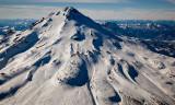 The Northeast Face Of Mt. Shasta  (Shasta_011913_131-5.jpg)