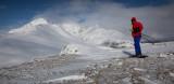 Moi, Snowshoeing Parker Ridge (Canada2_042113_17-2.jpg)