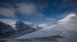 Parker Ridge, Looking Towards Mt Castleguard & Columbia Icefield(Canada1_042113_1282-2.jpg)