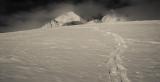 Mt Athabasca (R) & Parker Ridge  (Canada2_042113_130-1.jpg)