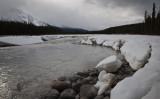 Athabasca River, Looking North(Canada1_041913_687-1.jpg)