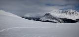 Parker Ridge, Looking Northeast  (Canada2_042113-178-1.jpg)