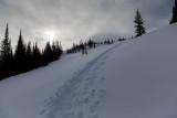 Parker Ridge, Early Morning  (Canada1_042113_1222-3.jpg)