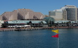 Darling Harbour Sydney IMG_1563.JPG