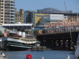 Darling Harbour Sydney IMG_1569.JPG