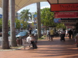 Coffs Harbour NSW IMG_1690.JPG
