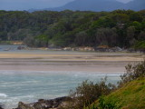 Coffs Harbour NSW IMG_1770.JPG