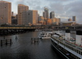 Darling Harbour Sydney IMG_2393.jpg