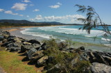 Coffs Harbour NSW IMG_4307.jpg