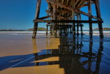 Coffs Harbour NSW IMG_4335.jpg