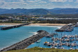 Coffs Harbour NSW IMG_4379.jpg