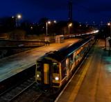 Hessle Station IMG_6990.jpg