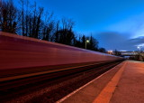 Long Train into Hull  IMG_7011.jpg