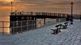 Victoria Pier, Hull IMG_8535.jpg