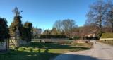 Brantingham IMG_1313.jpg