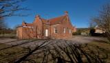 Brantingham Village Hall IMG_1292.jpg