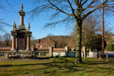 Brantingham War Memorial IMG_1303.jpg