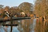 Walkington - East Yorkshire village near Hull