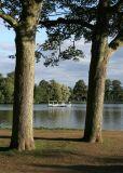 East Park15