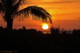 Captiva-Sunset---4430.jpg