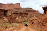 Moab Trip 4-2013