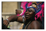 Carnival - 2005