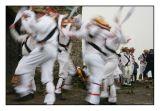 Hanky Dance
